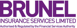 Brunel Insurance Services Limited